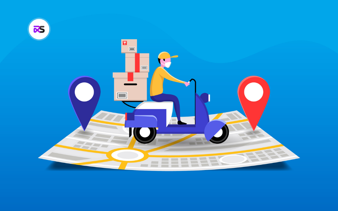 5 Biggest Challenges of On-Demand Business Models and Tips on Overcoming Them