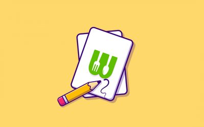 The new version (v1.2) of WooberlyEats is now live!