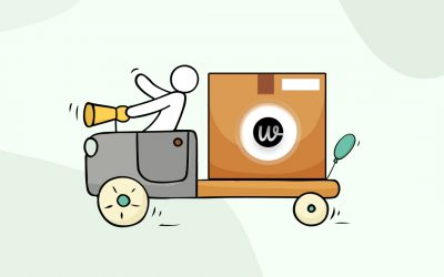 Release Notes: Get to know the enhanced version [v1.7.1] of Wooberly