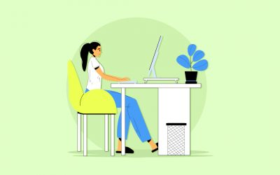 How to start a women-only rental business with a readymade solution?