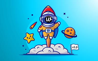 Wooberly V.1.9 is rolling out now: Here's what you need to know