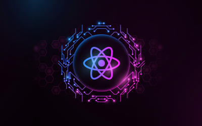 8 Reasons why React is a developer's favorite choice