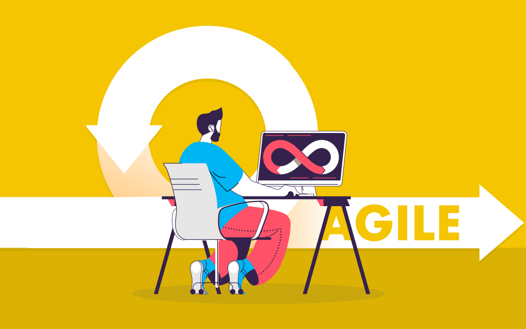 All things you need to know about Agile development